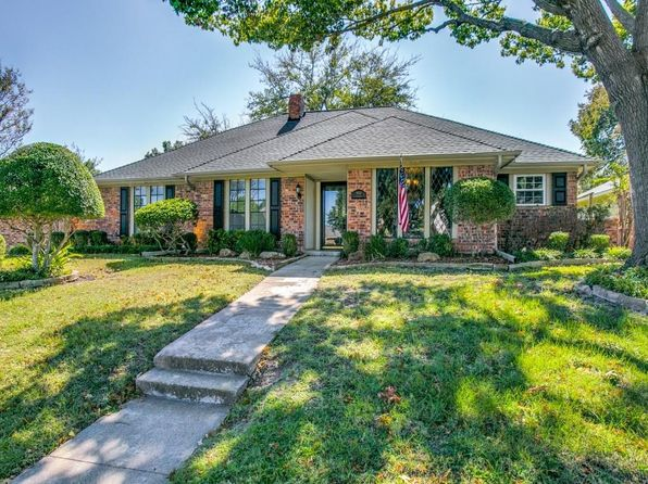 3 bed 3 bath Single Family at 1908 Cross Bend Rd Plano, TX, 75023 is for sale at 300k - 1 of 25