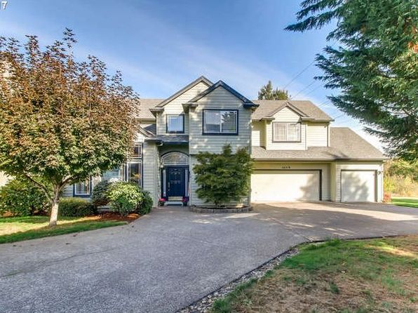 4 bed 2.1 bath Single Family at 16519 NW Paddington Dr Beaverton, OR, 97006 is for sale at 499k - 1 of 28