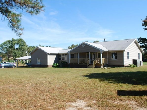 3 bed 2 bath Single Family at 23205 Storys Station Rd Courtland, VA, 23837 is for sale at 239k - 1 of 31