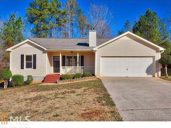 3 bed 2 bath Single Family at 365 MOUNTAINVIEW DR COVINGTON, GA, 30016 is for sale at 120k - 1 of 36