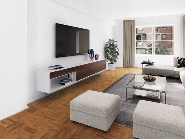 1 bed 1 bath Cooperative at 515 E 85th St New York, NY, 10028 is for sale at 499k - 1 of 8