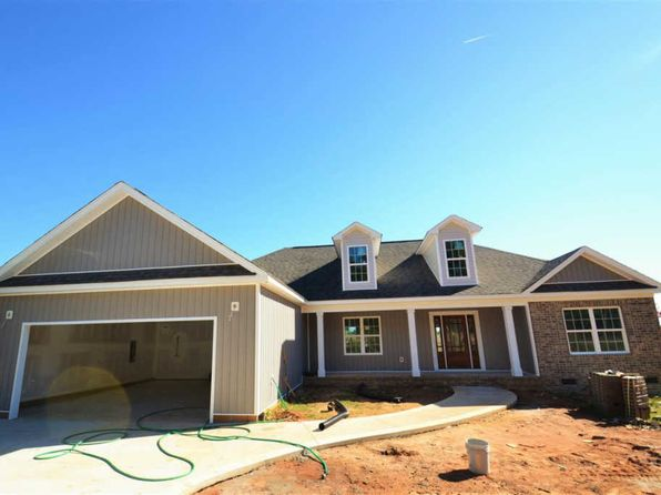 3 bed 2 bath Single Family at 278 LAMP POST RD INMAN, SC, 29349 is for sale at 200k - 1 of 15