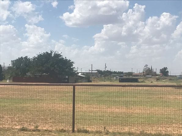2 bed 1 bath Single Family at 601 E County Road 132 Midland, TX, 79706 is for sale at 190k - 1 of 22
