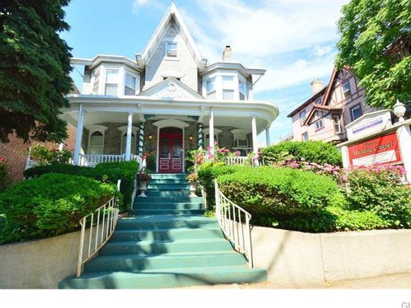 9 bed 8 bath Single Family at 220 224 North 4th St Allentown City, PA, 18102 is for sale at 250k - 1 of 26