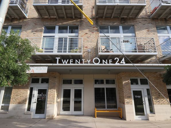 1 bed 1 bath Condo at 2124 E 6th St Austin, TX, 78702 is for sale at 291k - 1 of 22