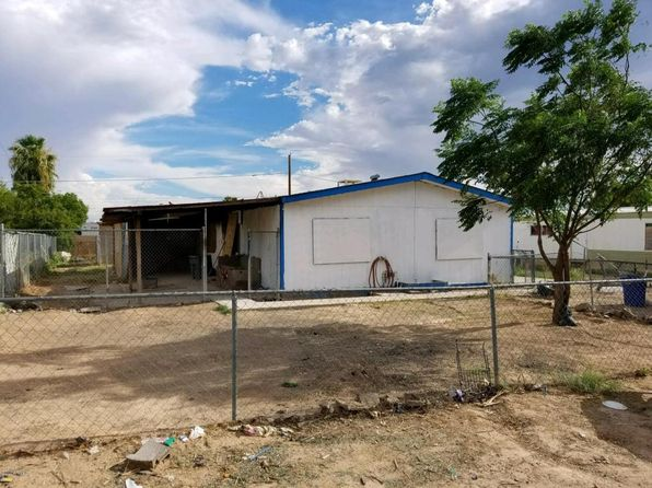 3 bed 2 bath Mobile / Manufactured at 13639 W Maryland Ave Litchfield Park, AZ, 85340 is for sale at 40k - 1 of 10