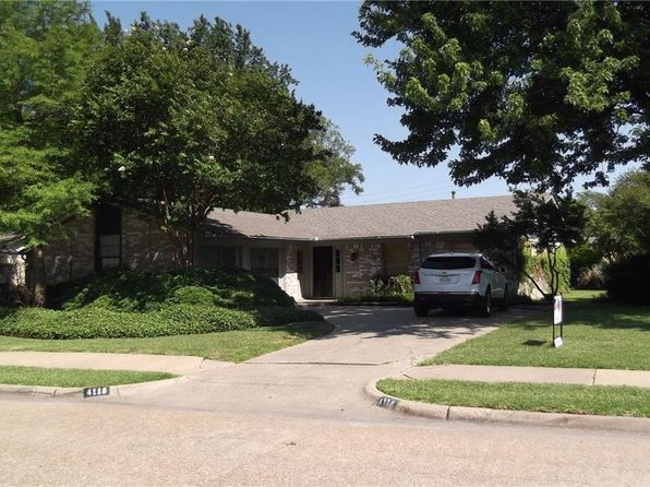 4 bed 3 bath Single Family at 4118 Fernwood Dr Garland, TX, 75042 is for sale at 180k - 1 of 24