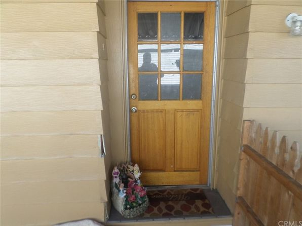4 bed 2 bath Mobile / Manufactured at 1616 S Euclid St Anaheim, CA, 92802 is for sale at 65k - 1 of 24