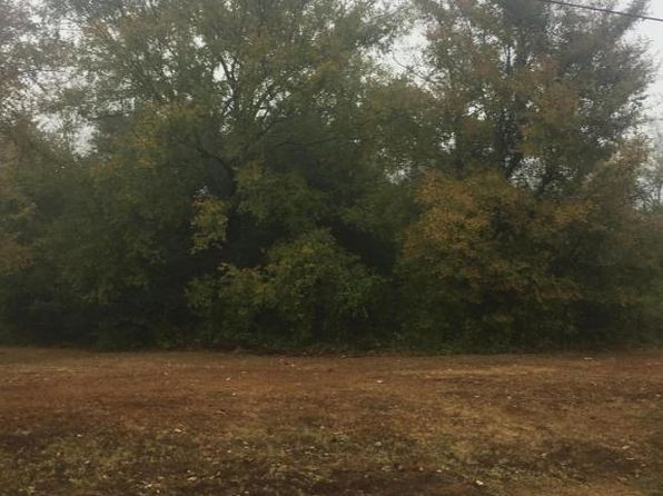 null bed null bath Vacant Land at  Bowden Cemetery Pottsville, AR, 72858 is for sale at 18k - 1 of 6