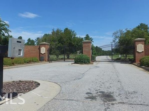 null bed null bath Vacant Land at 57 Fox Creek Ct Haddock, GA, 31033 is for sale at 33k - 1 of 16
