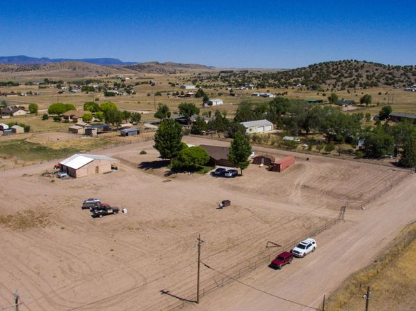 3 bed 2 bath Single Family at 6825 N Alope Dr Chino Valley, AZ, 86323 is for sale at 270k - 1 of 31