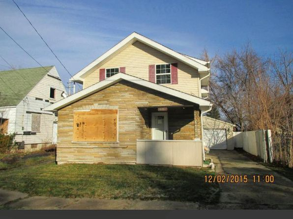 3 bed 1 bath Single Family at 2318 REID ST FLINT, MI, 48503 is for sale at 15k - 1 of 24
