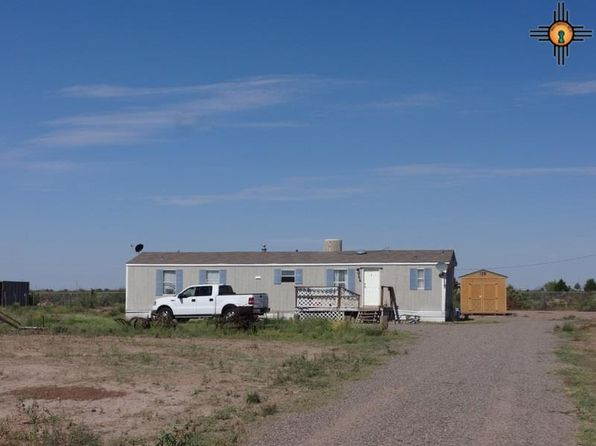 3 bed 2 bath Mobile / Manufactured at 5400 8th St SW Deming, NM, 88030 is for sale at 45k - 1 of 4