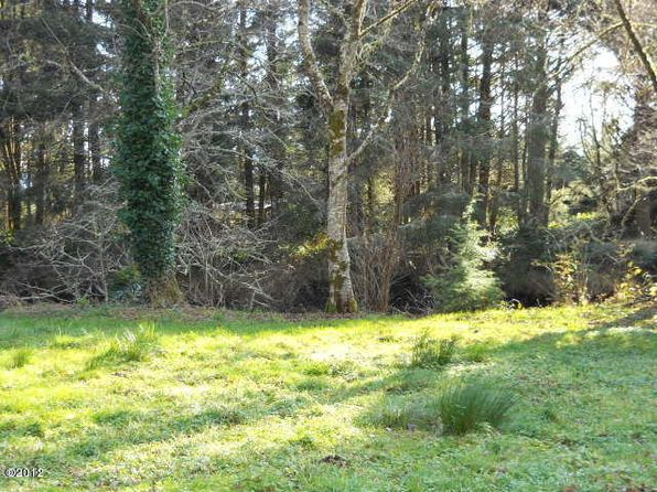 null bed null bath Vacant Land at TL 900 Brooten Rd Pacific City, OR, 97135 is for sale at 90k - 1 of 18