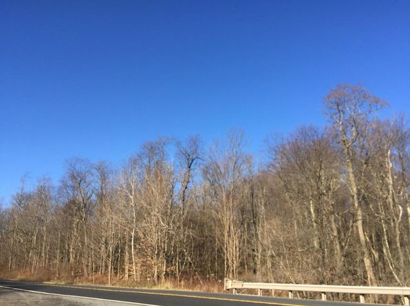 null bed null bath Vacant Land at LR 335 & Griffin Rd Elmhurst, PA, 18444 is for sale at 23k - 1 of 7