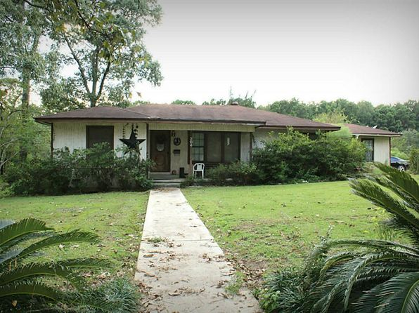 3 bed 3 bath Single Family at 304 Timberlane Dr Jasper, TX, 75951 is for sale at 100k - 1 of 11