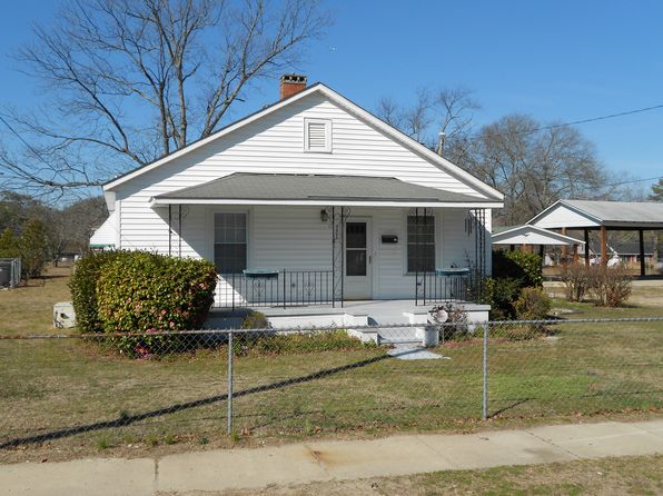 3 bed 2 bath Miscellaneous at 2200 Southern Ave Fayetteville, NC, 28306 is for sale at 75k - 1 of 12