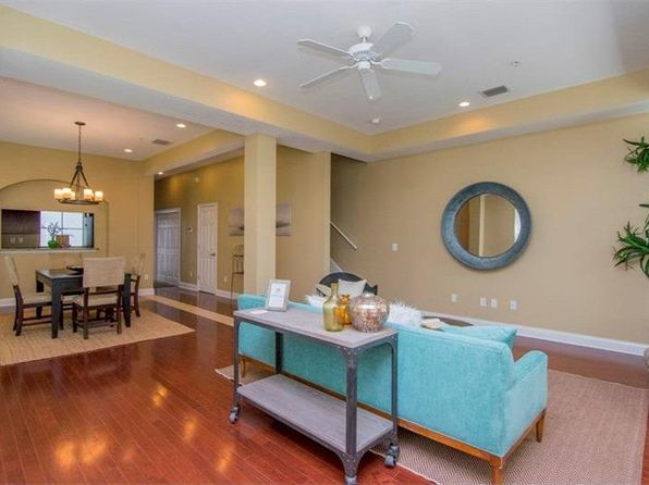 3 bed 3 bath Condo at 5512 Liberty Plain Cir Tampa, FL, 33611 is for sale at 250k - 1 of 13