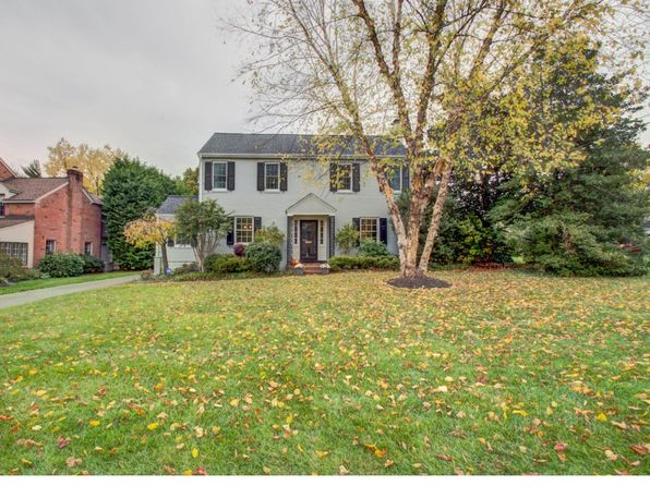 4 bed 4 bath Single Family at 807 PRINCETON RD WILMINGTON, DE, 19807 is for sale at 799k - 1 of 25