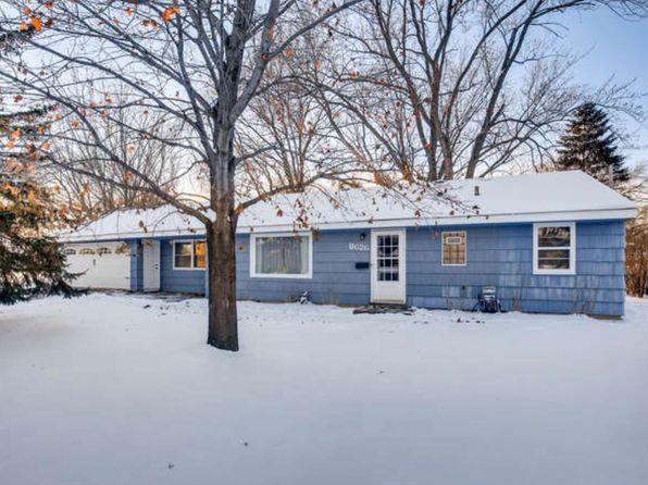 3 bed 1 bath Single Family at 8626 14th Ave S Bloomington, MN, 55425 is for sale at 210k - 1 of 24