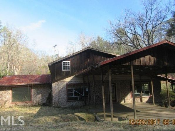 3 bed 2 bath Single Family at 12020 Highway 294 Murphy, NC, 28906 is for sale at 40k - 1 of 11