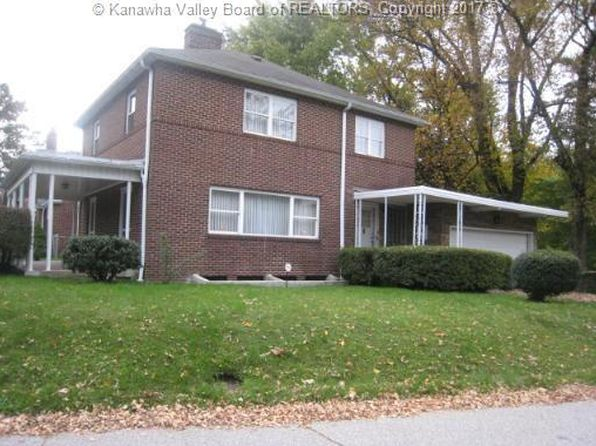 3 bed 1.2 bath Single Family at 2901 Kanawha Ave SE Charleston, WV, 25304 is for sale at 175k - 1 of 8