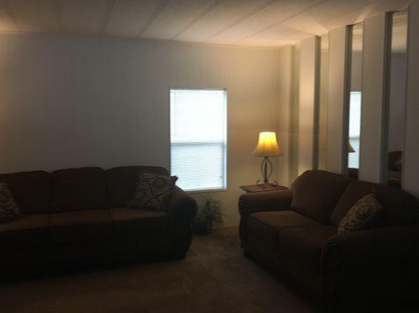 2 bed 2 bath Mobile / Manufactured at 343 King James Ct Port Orange, FL, 32129 is for sale at 25k - 1 of 8