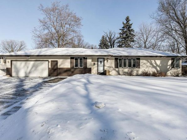3 bed 2 bath Single Family at 6508 74th Ave N Minneapolis, MN, 55428 is for sale at 215k - 1 of 23