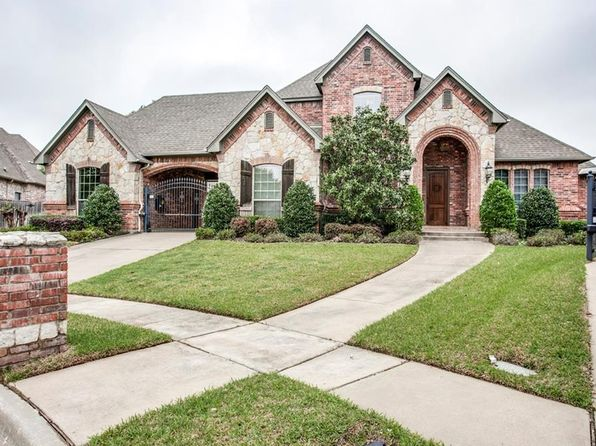 4 bed 3 bath Single Family at 8521 Layna Ct North Richland Hills, TX, 76182 is for sale at 523k - 1 of 25