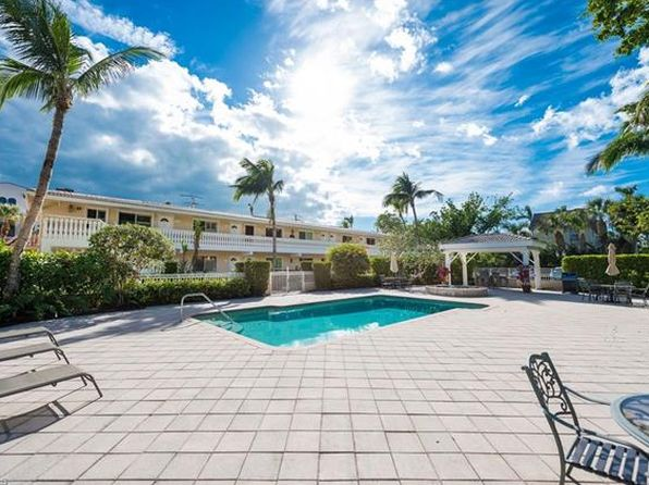 1 bed 1 bath Condo at 950 7th Ave S Naples, FL, 34102 is for sale at 319k - 1 of 19