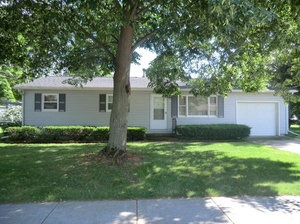 3 bed 2 bath Single Family at 100 Smith St Coldwater, MI, 49036 is for sale at 99k - 1 of 23