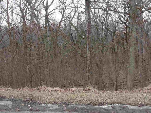null bed null bath Vacant Land at  Truman Dr. Presidential Manor Dr East Dubuque, IL, 61025 is for sale at 25k - google static map