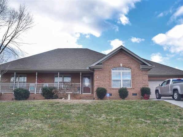 3 bed 2 bath Single Family at 805 Windstone Dr Jefferson City, TN, 37760 is for sale at 215k - 1 of 29