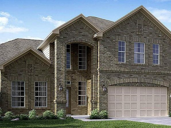 4 bed 3 bath Single Family at 2933 Fox Ledge Ln Conroe, TX, 77301 is for sale at 255k - 1 of 9