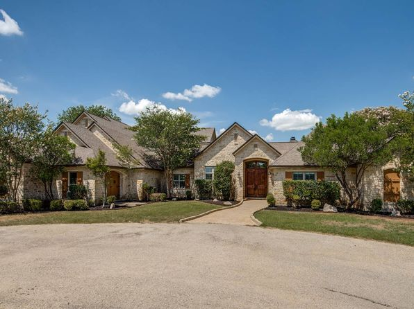 5 bed 5 bath Single Family at 347 SKYLAND DR BOERNE, TX, 78006 is for sale at 1.35m - 1 of 45