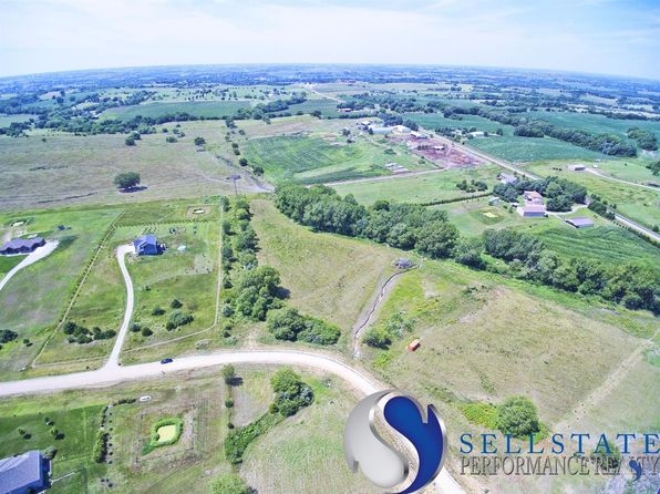 null bed null bath Vacant Land at  Bronco Hills Ct Denton, NE, 68339 is for sale at 93k - 1 of 9
