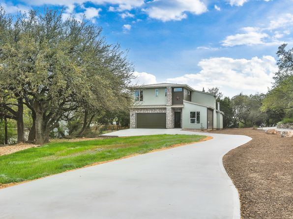 4 bed 3 bath Single Family at 13807 Wild Turkey Pass Austin, TX, 78734 is for sale at 400k - 1 of 50