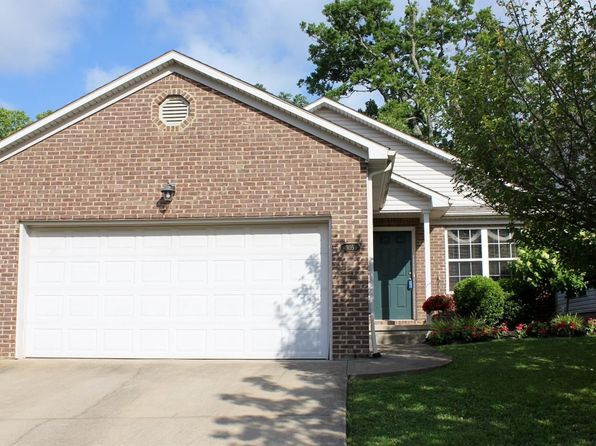 3 bed 2 bath Single Family at 305 Silver Creek Way Lexington, KY, 40511 is for sale at 145k - 1 of 20