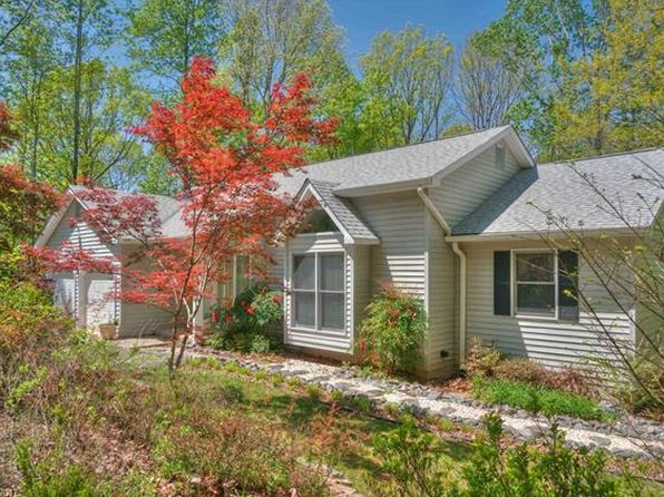 4 bed 3 bath Single Family at 81 Carpenters Ln Tryon, NC, 28782 is for sale at 250k - 1 of 24