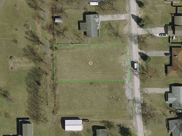 null bed null bath Vacant Land at 1634 Marietta Dr Fort Wayne, IN, 46804 is for sale at 46k - 1 of 2