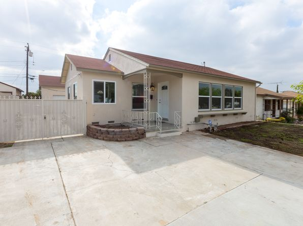 2 bed 1 bath Single Family at 316 E ANDRIX ST MONTEREY PARK, CA, 91755 is for sale at 578k - 1 of 16