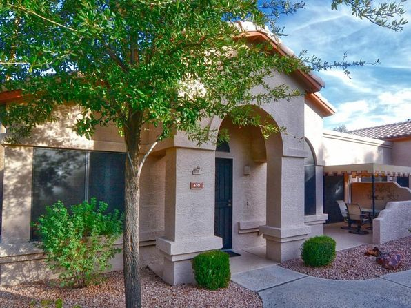 2 bed 2 bath Condo at 14300 W Bell Rd Surprise, AZ, 85374 is for sale at 140k - 1 of 40