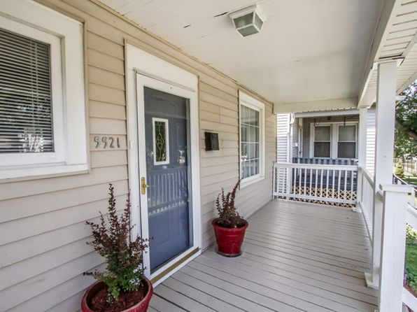 3 bed 2.5 bath Single Family at 5521 W Adams St Chicago, IL, 60644 is for sale at 149k - 1 of 14