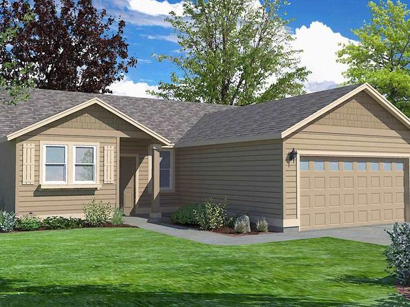 3 bed 2 bath Single Family at 7408 E 15th Ave Spokane Valley, WA, 99212 is for sale at 225k - 1 of 7