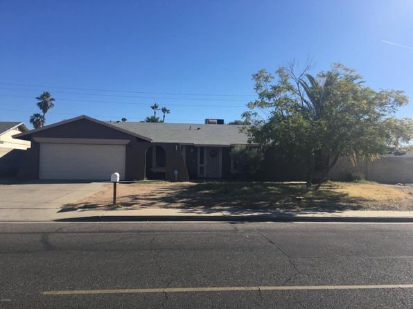 3 bed 2 bath Single Family at 4221 N 79TH DR PHOENIX, AZ, 85033 is for sale at 183k - 1 of 19