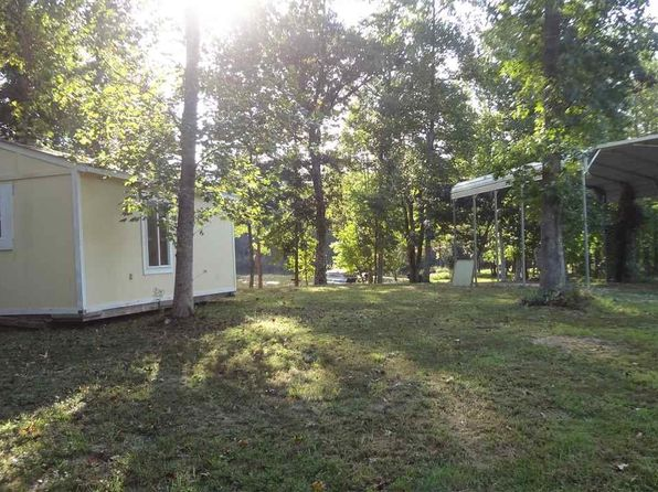 null bed null bath Vacant Land at  Lost Creek Cove Rd Wedowee, AL, 36278 is for sale at 60k - 1 of 14