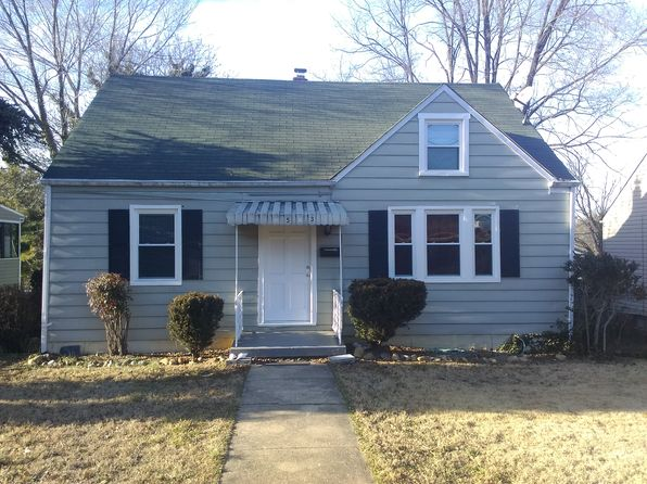 3 bed 2 bath Single Family at 2523 Colonial Ave SW Roanoke, VA, 24015 is for sale at 100k - 1 of 12