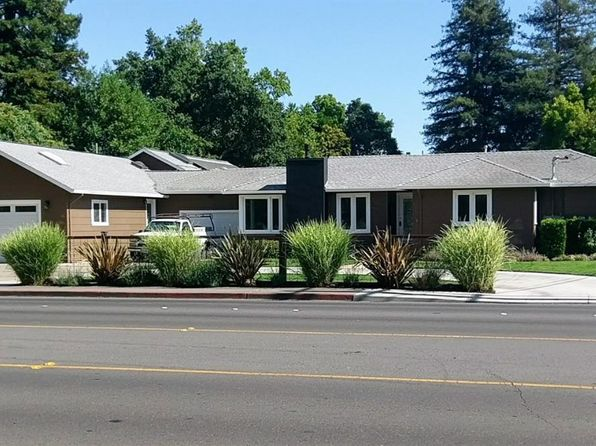 4 bed 3 bath Single Family at 2041 Redwood Rd Napa, CA, 94558 is for sale at 1.20m - 1 of 46
