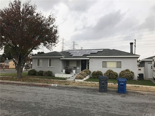 3 bed 2 bath Single Family at 5130 Palo Verde Ave Lakewood, CA, 90713 is for sale at 610k - 1 of 34