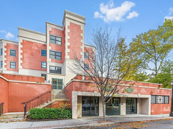 2 bed 3 bath Condo at 101 Sheldrake Pl Mamaroneck, NY, 10543 is for sale at 739k - 1 of 21